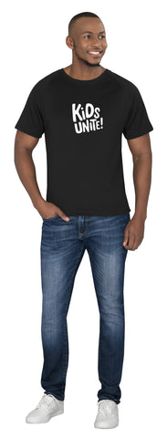Mens Sprint T-Shirt Corporate gifts