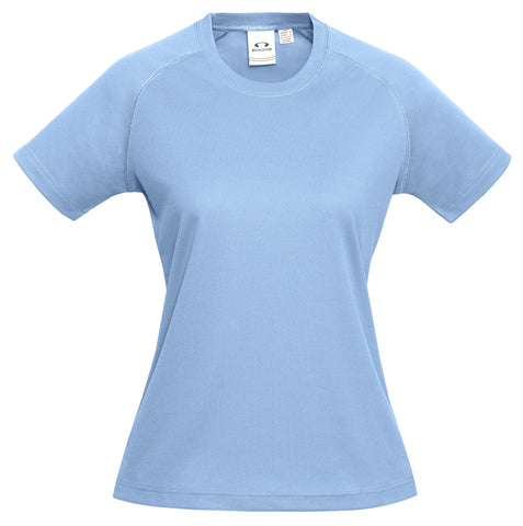Ladies Sprint T-Shirt Corporate gifts