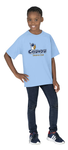 Kids Sprint T-Shirt Corporate gifts