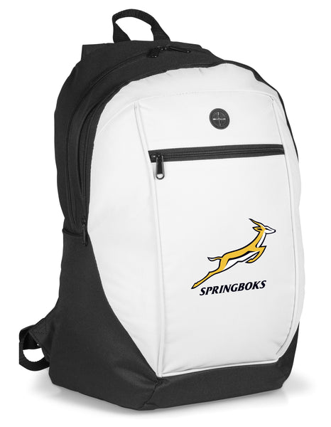 Springbok Apollo Backpack Corporate gifts