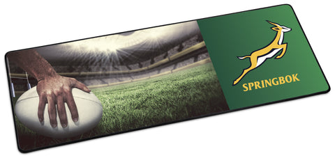 Springbok Manoeuvre Desk Mat & Bar Mat Corporate gifts