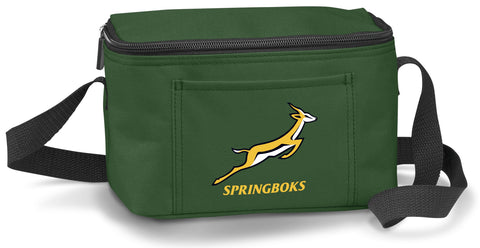 Springbok Snacka 6-Can Cooler Corporate gifts