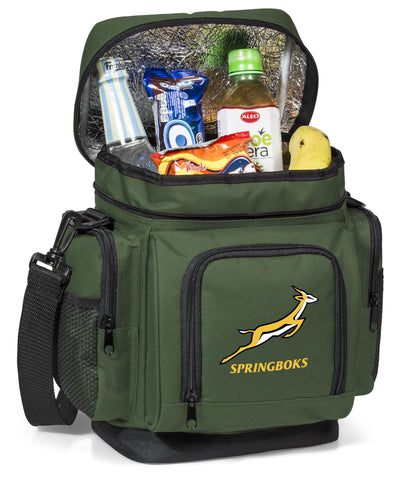 Springbok Clifton 12-Can Cooler Corporate gifts