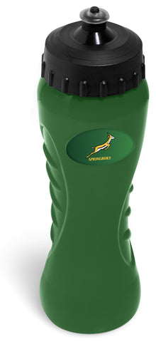 Springbok Curves-750 Water Bottle Corporate gifts