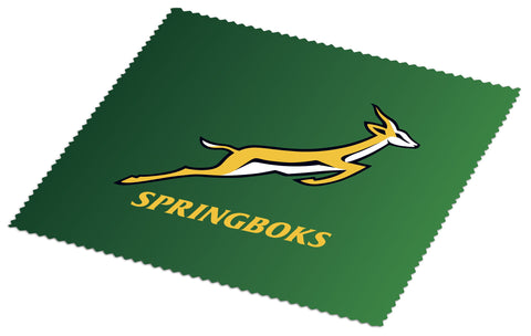 Springbok Focalpoint Glasses & Screen Cleaner Corporate gifts