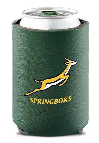 Springbok Stubby Can Cooler Corporate gifts