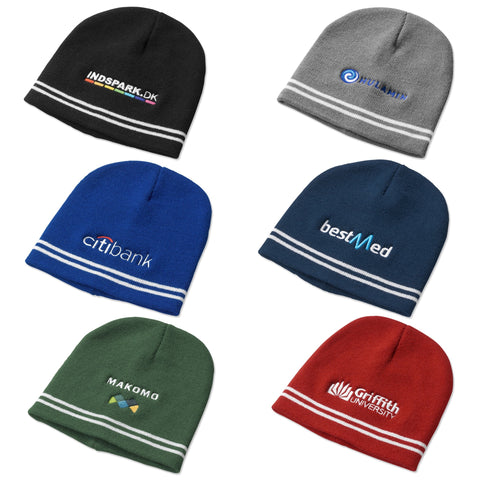 Championship Beanie Corporate gifts