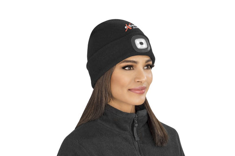 Stellar LED Light Beanie Corporate gifts
