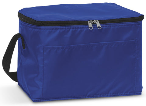 Alaska 6-Can Cooler Corporate gifts