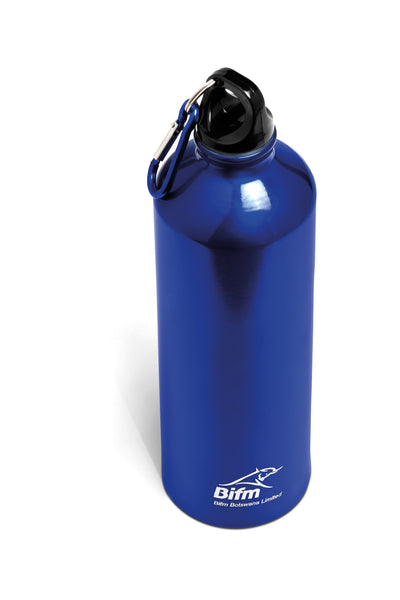 Solano Water Bottle - 750ml Corporate gifts
