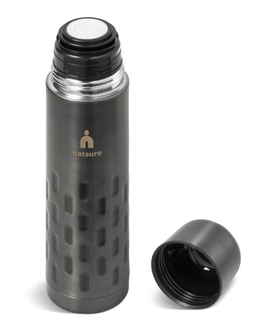 Binary Double Wall Flask - 500ml Corporate gifts