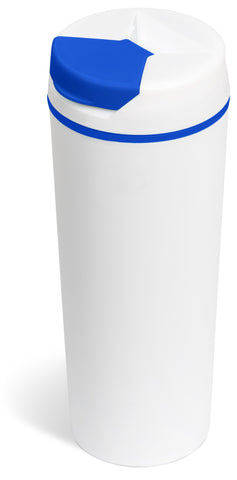 Laguna Tumbler Corporate gifts