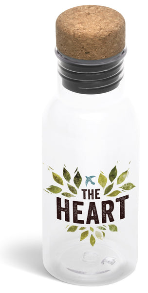 Mia Water Bottle Corporate gifts