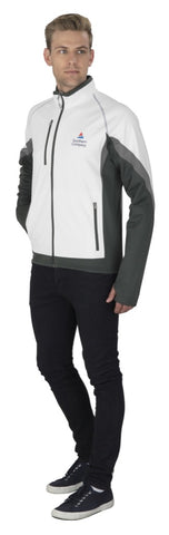 Mens Jozani Hybrid Softshell Jacket Corporate gifts