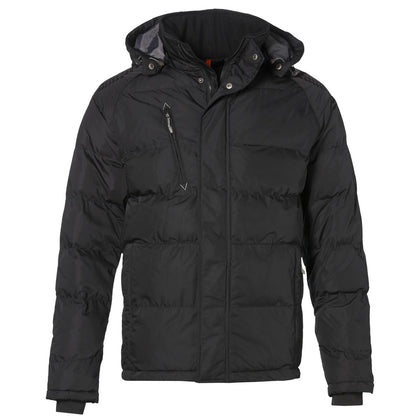 Mens Balkan Insulated Jacket Corporate gifts