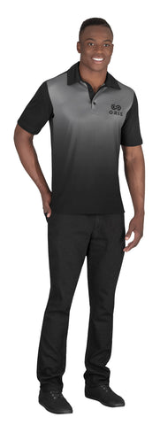 Mens Next Golf Shirt Corporate gifts