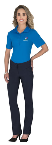 Ladies Edge Golf Shirt Corporate gifts
