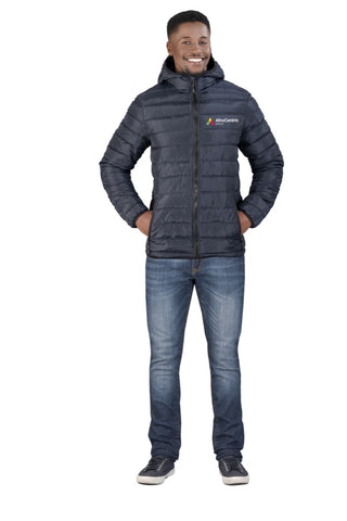 Mens Norquay Insulated Jacket Corporate gifts