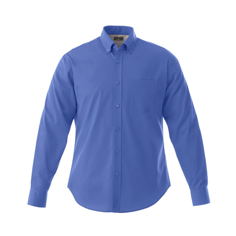 Mens Long Sleeve Wilshire Shirt Corporate gifts