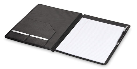 Windsor Impressions A4 Folder Corporate gifts