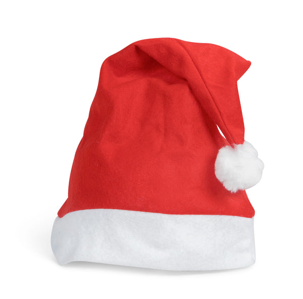 Santaā€™s Hat Corporate gifts