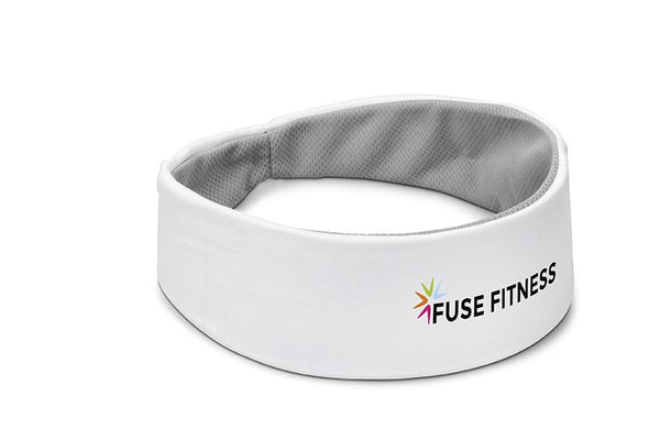 Active-Zone Sweatband Corporate gifts