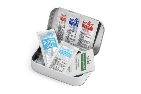 Trek First Aid Kit Corporate gifts
