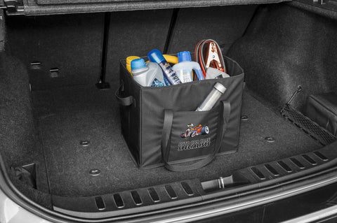 Cache Multi-Purpose Carry-All Corporate gifts