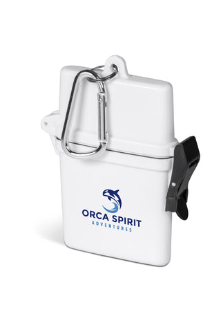 Scout Water-Tight First Aid Kit Corporate gifts
