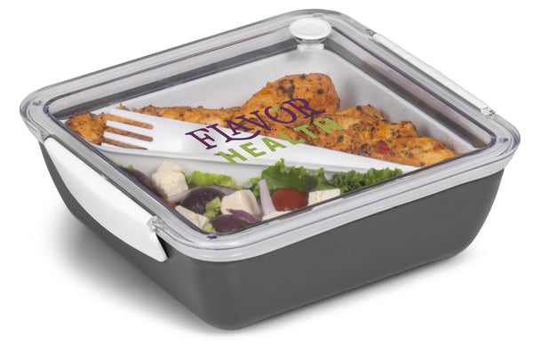 Workaholic Lunch Box Corporate gifts