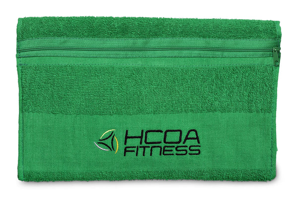 Fanatic Sports Towel Corporate gifts