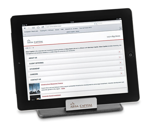 Standpoint Tablet Stand Corporate gifts