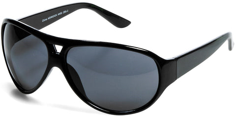 Cruise Sunglasses - Black Only Corporate gifts