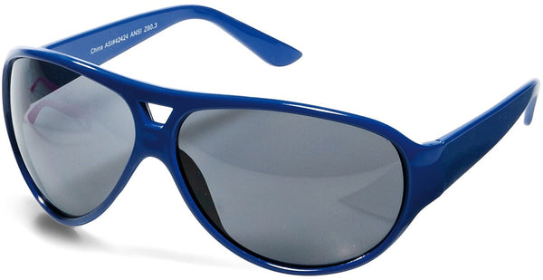 Cruise Sunglasses - Blue Only Corporate gifts