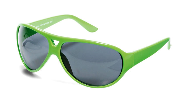 Cruise Sunglasses - Lime Only Corporate gifts