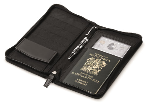 Pedova Travel Wallet Corporate gifts