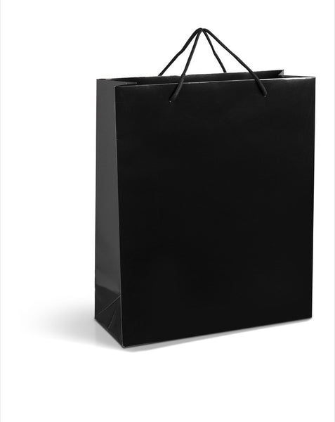 Dazzle Maxi Gift Bag Corporate gifts