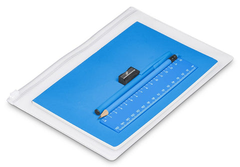 Jotter Conference Set - Cyan Only Corporate gifts