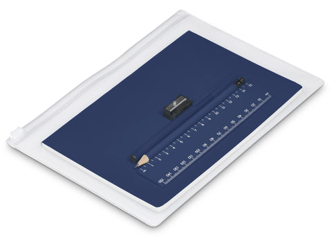 Jotter Conference Set - Navy Only Corporate gifts