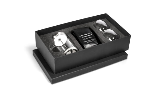 Altura Coffee Set Corporate gifts
