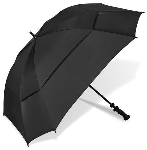 Gary Player Square Golf Umbrella Corporate gifts