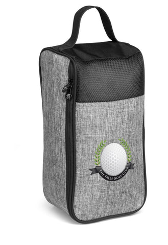 Gary Player Erinvale Shoe Bag Corporate gifts