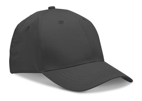 Performance 6 Panel Cap Corporate gifts