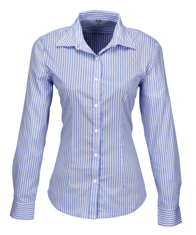 Ladies Long Sleeve Glenarbor Shirt Corporate gifts