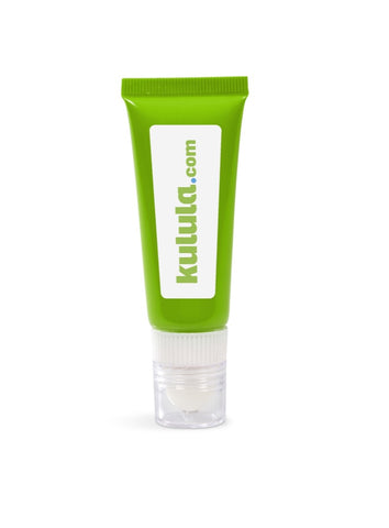 Luscious Hand Cream & Lipbalm - Lime Corporate gifts
