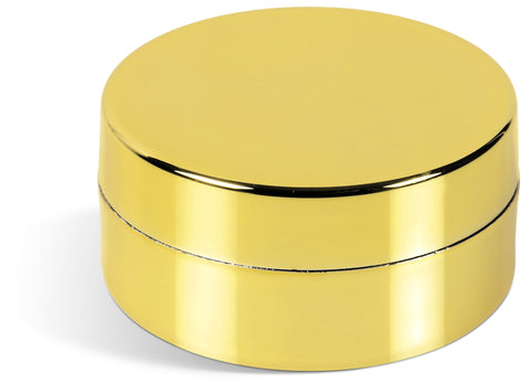 Glamorous Disc Lip Balm Corporate gifts