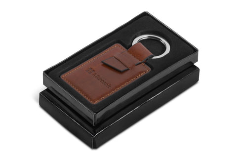 Fabrizio Keyholder Corporate gifts
