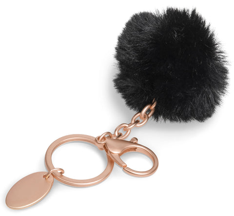 Pom-Pom Keyholder Corporate gifts