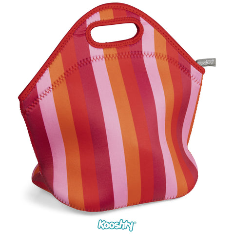 Kooshty Quirky Lunch Bag Corporate gifts