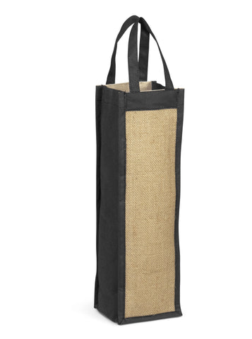 Bordeaux Single Wine Tote Corporate gifts